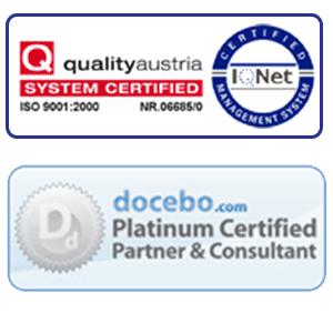 evoluzione-ufficio-certificazioni