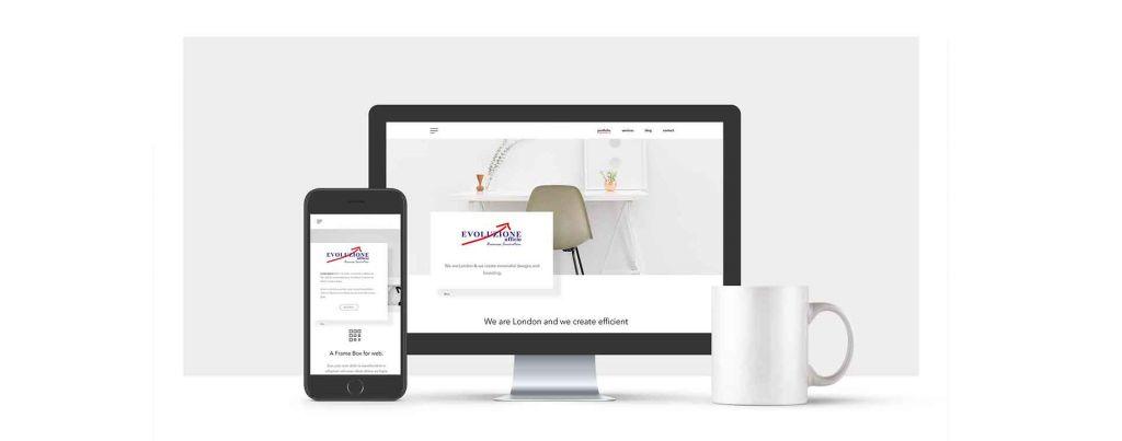 creazione-siti-web_1-1-1024x403 Realizzazione siti web