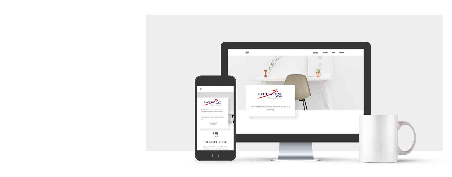 creazione-siti-web_slider
