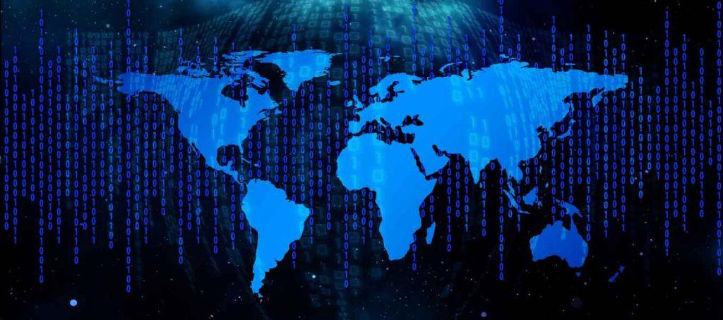network-aziendali-1024x454 Network aziendali