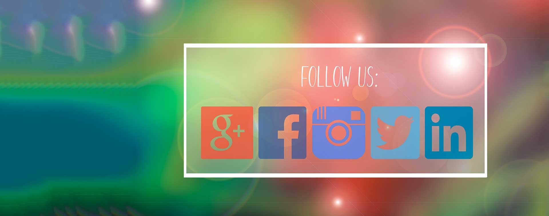 social-media_2