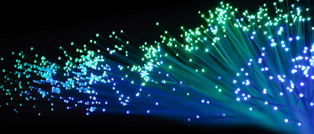 voip-voice-over-ip-1024x436 VOIP (Voice Over IP): Telefonate su rete Internet