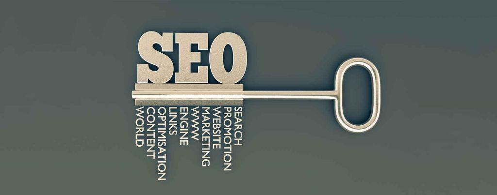 web-marketing-evoluzione-ufficio-1024x403 Web Marketing & Advertising