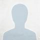 testimonials-placeholder Spymail: Cos'è e come proteggersi