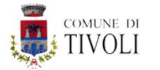 Stemma_COMUNE_TIVOLI_con-scritta Stemma_COMUNE_TIVOLI_con scritta
