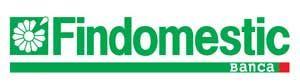 findomestic-1-300x83 findomestic