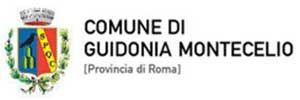 guidonia-1-300x100 guidonia