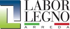 labor-legno-logo labor-legno-logo