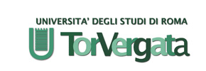 logo-TorVergata logo-TorVergata