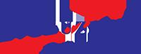 logo-evoluzione-vett-orizz-new-slogan-web-1 logo-evoluzione-vett-orizz-new-slogan-web-1