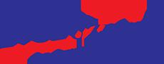 logo-evoluzione-vett-orizz-new-slogan-web logo-evoluzione-vett-orizz-new-slogan-web