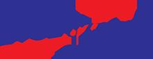 logo-evoluzione-vett-orizz-new-slogan-web1 evoluzione-ufficio-logo-web