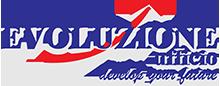 logo-evoluzione-vett-orizz-new-slogan logo-evoluzione-vett-orizz-new-slogan