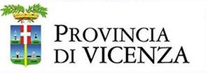 prov-vicenza prov-vicenza