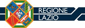regione regione