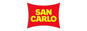 san-carlo san-carlo