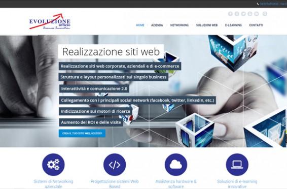 sito-web-evoluzione-ufficio
