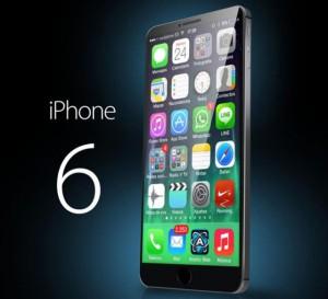 iPhone-6-300x273 iPhone-6