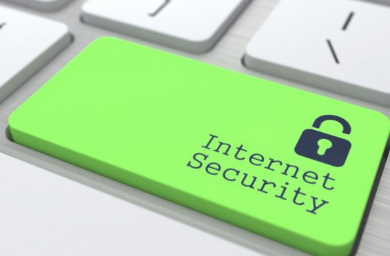 sicurezza-online-privacy-online