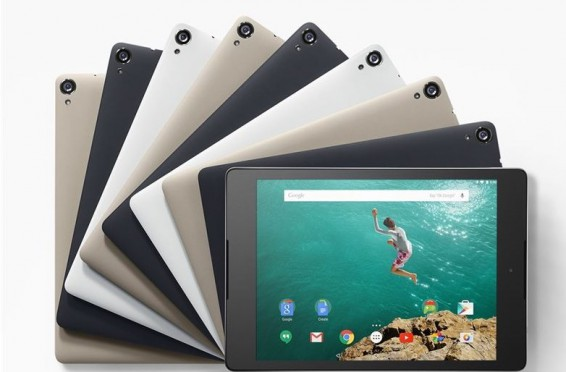 nexus-9-android-tablet-google