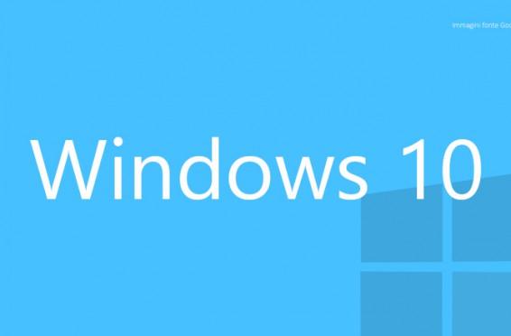 windows-10-evoluzione-ufficio