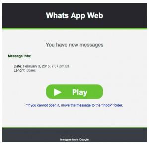 virus-whatsapp-300x290 virus-whatsapp