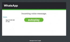 virus-whatsapp-autplay-300x179 virus-whatsapp-autplay
