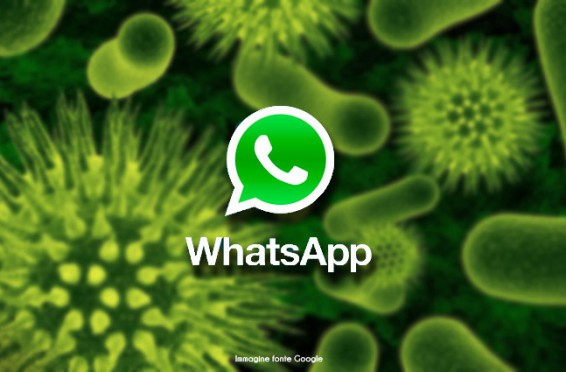 virus-whatsapp-come-difendersi