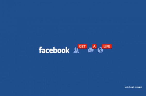 facebook-assistente-personale-intelligente