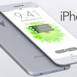iPhone-7-150x150 Nuovo Apple iPhone 7: nuova estetica e funzionalità innovative.