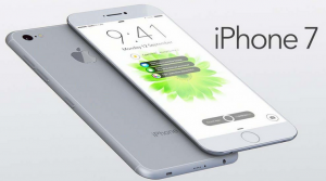 iPhone-7-300x167 iPhone-7