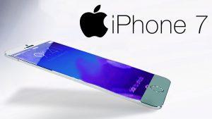 iPhone-7-la-data-di-presentazione-ufficiale-si-crede-sia-il-7-settembre-300x169 iPhone-7