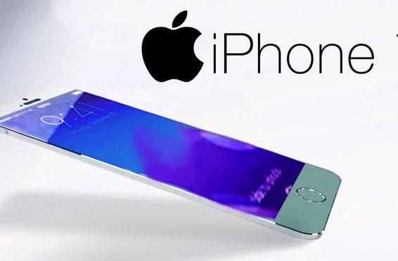 iPhone-7-novità