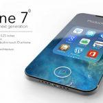 iphone-7-2-150x150 Nuovo Apple iPhone 7: nuova estetica e funzionalità innovative.