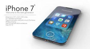 iphone-7-2-300x162 iphone-7-2