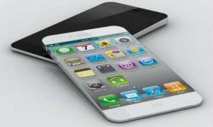 iphone-7-300x179 iphone-7