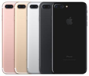 iphone7lineup-300x254 iphone7lineup