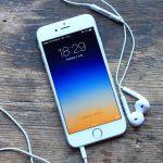 shutterstock_350357453-150x150 Nuovo Apple iPhone 7: nuova estetica e funzionalità innovative.