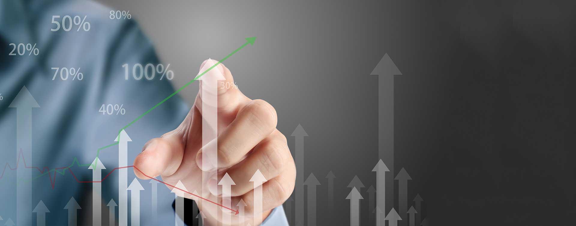 evoluzione-ufficio-innovatiozione
