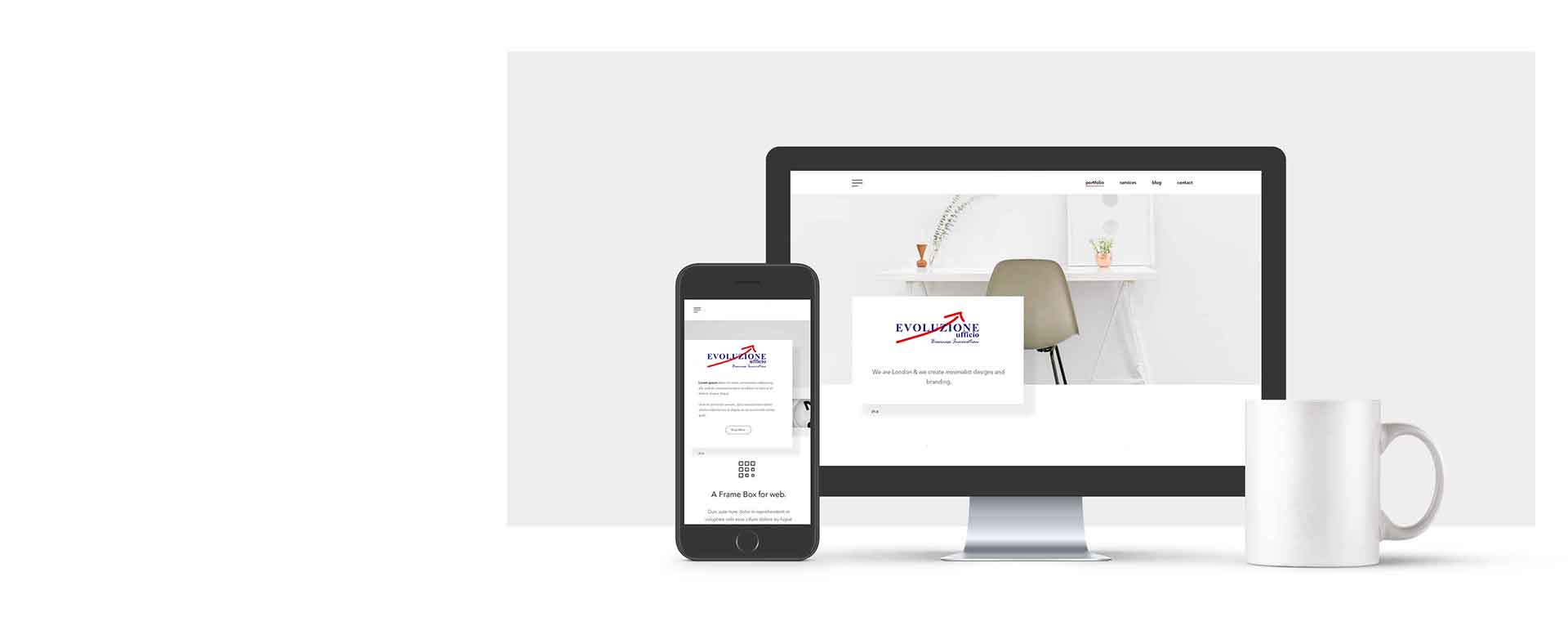 creazione-siti-web-evoluzione-ufficio