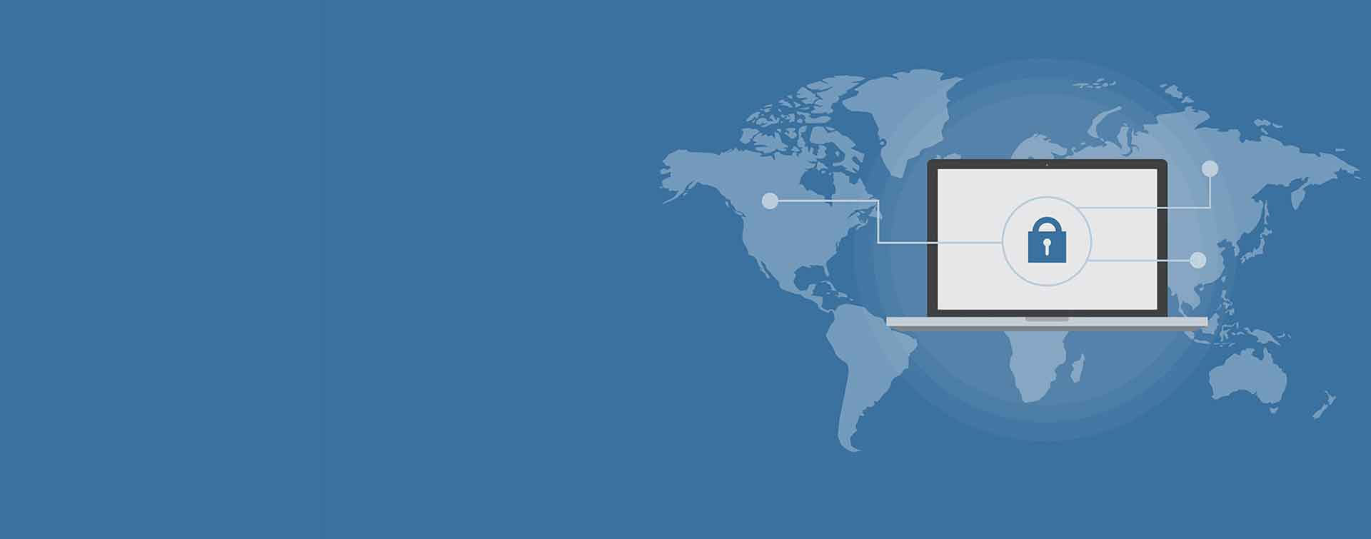 evoluzione-ufficio-sicurezza-informatica-internet-security-cyber-security