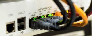 intranet-extranet_1-300x118 intranet-extranet_1