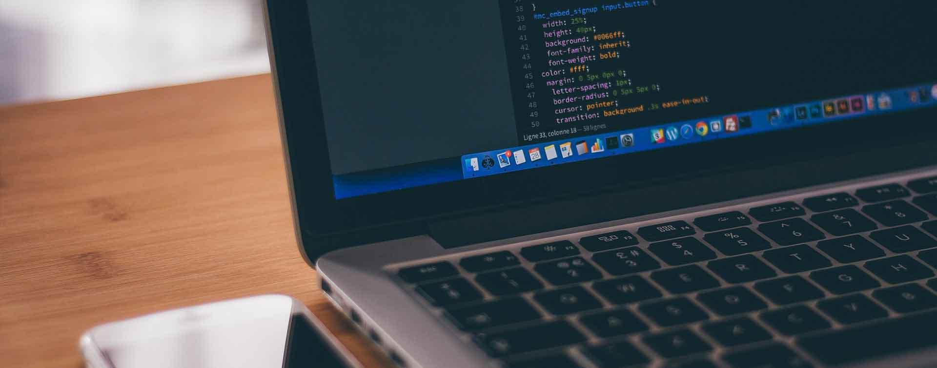 programmazione-informatica