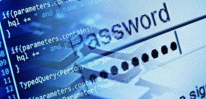 sicurezza-informatica-300x145 sicurezza-informatica